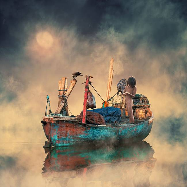 Caras-Ionut-PHOTOMANIPULATIONS-28