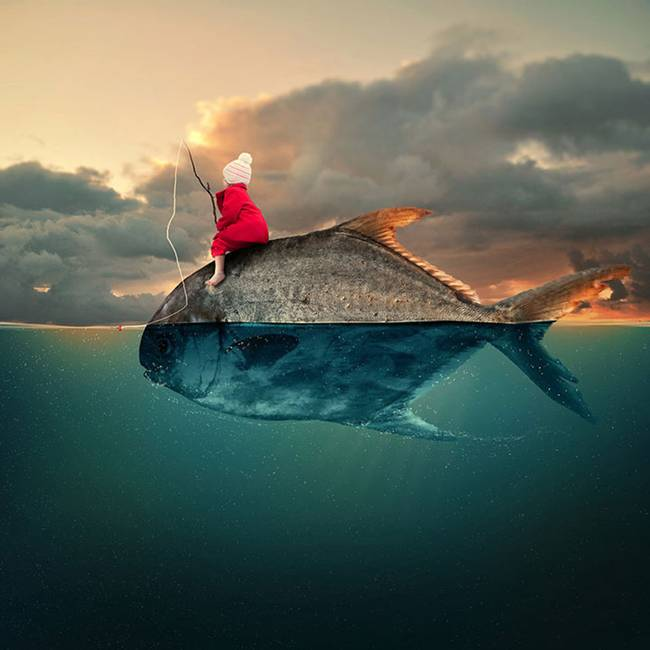 Caras-Ionut-PHOTOMANIPULATIONS-30