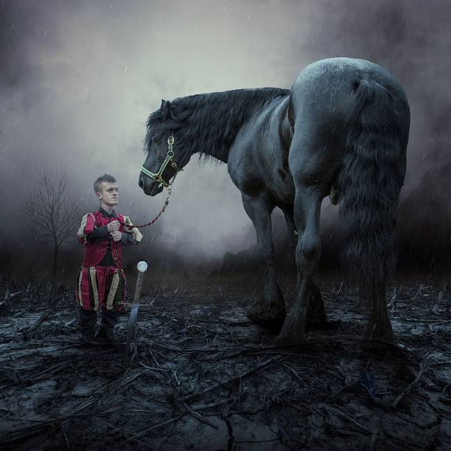 Caras-Ionut-PHOTOMANIPULATIONS-31