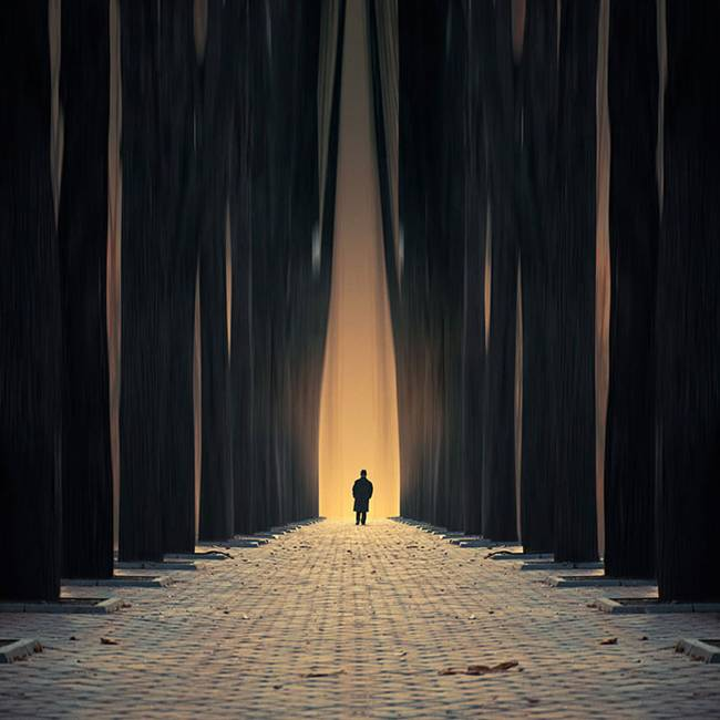 Caras-Ionut-PHOTOMANIPULATIONS-34