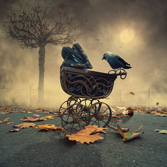 Caras-Ionut-PHOTOMANIPULATIONS-35