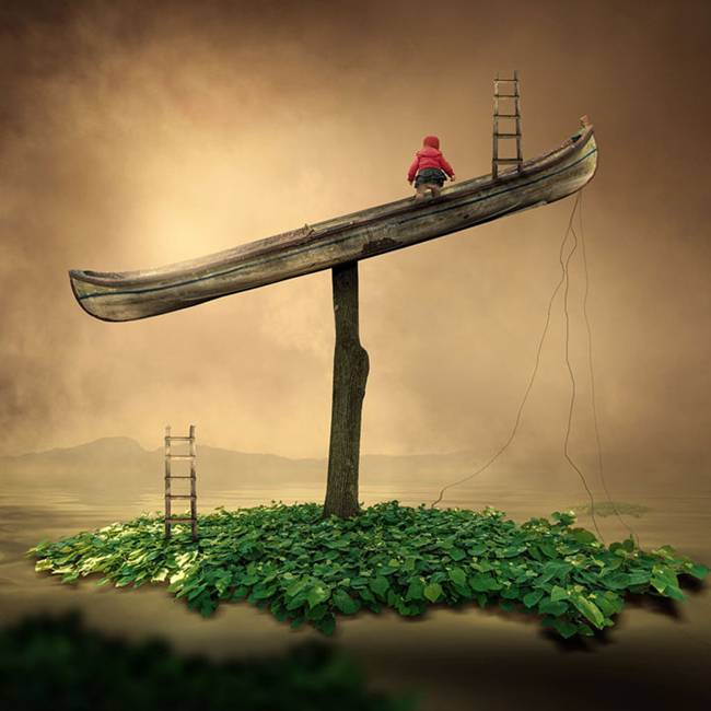Caras-Ionut-PHOTOMANIPULATIONS-36