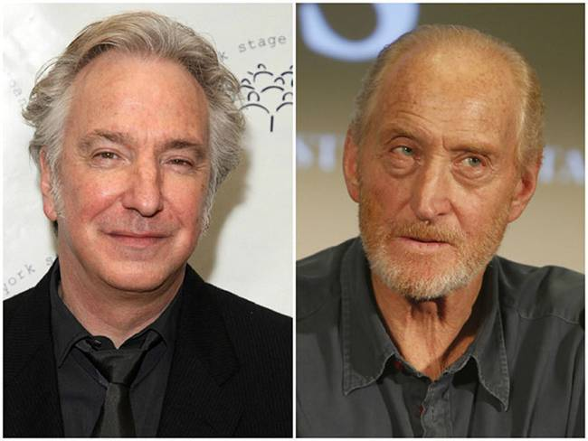 Celebrities-The-Same-Age-Photograph05