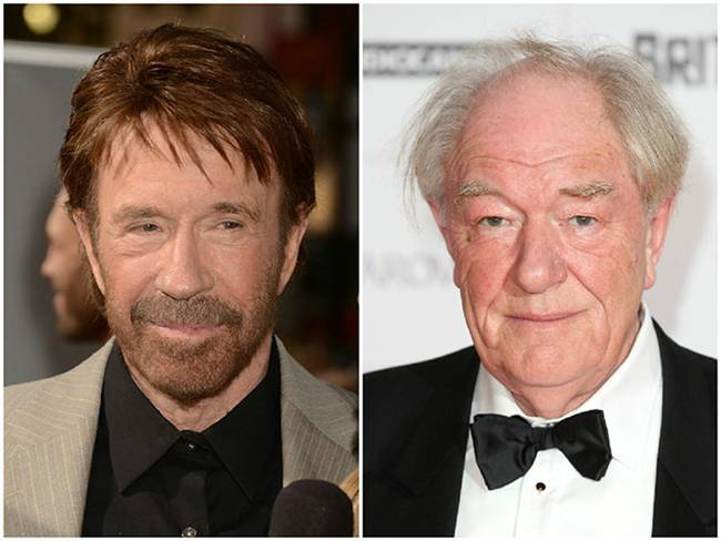 Celebrities-The-Same-Age-Photograph08