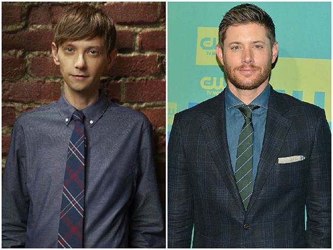 Celebrities-The-Same-Age-Photograph10