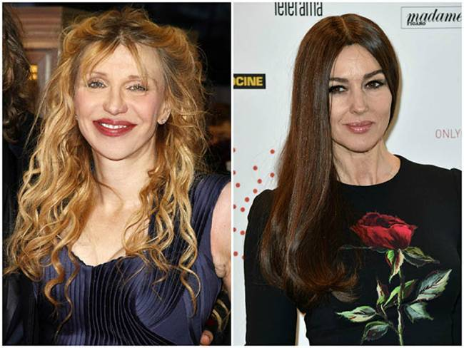 Celebrities-The-Same-Age-Photograph13