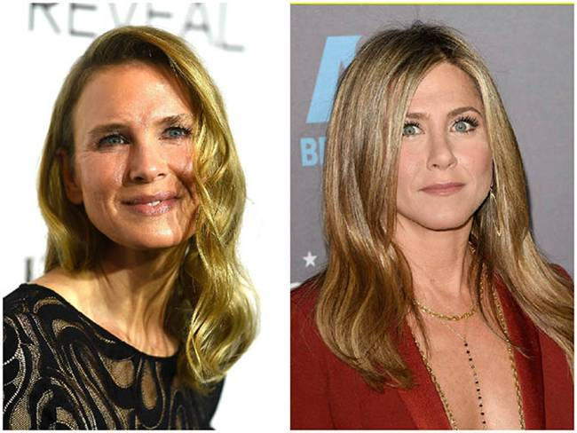 Celebrities-The-Same-Age-Photograph14