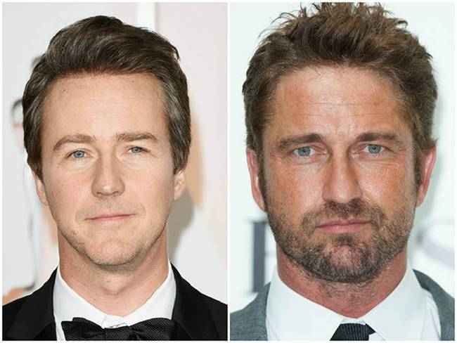 Celebrities-The-Same-Age-Photograph17