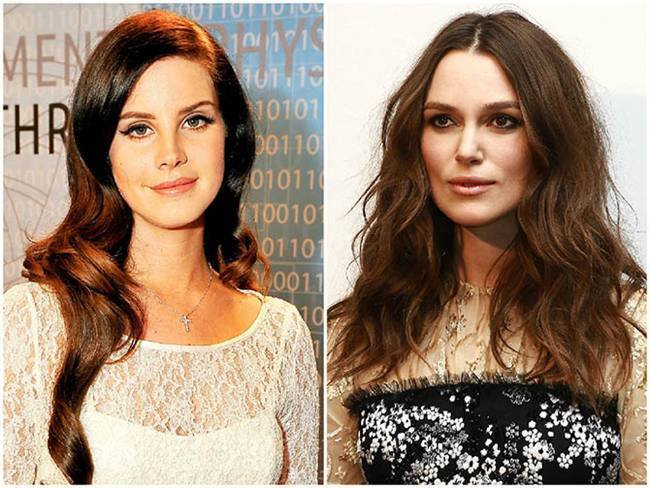 Celebrities-The-Same-Age-Photograph18