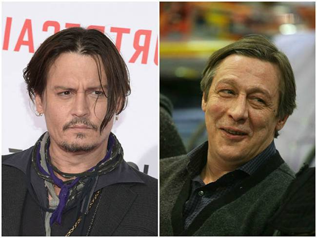Celebrities-The-Same-Age-Photograph19