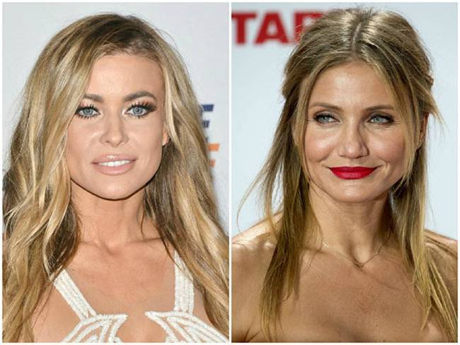 Celebrities-The-Same-Age-Photograph20