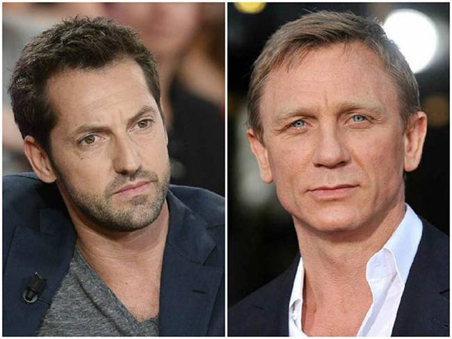 Celebrities-The-Same-Age-Photograph21