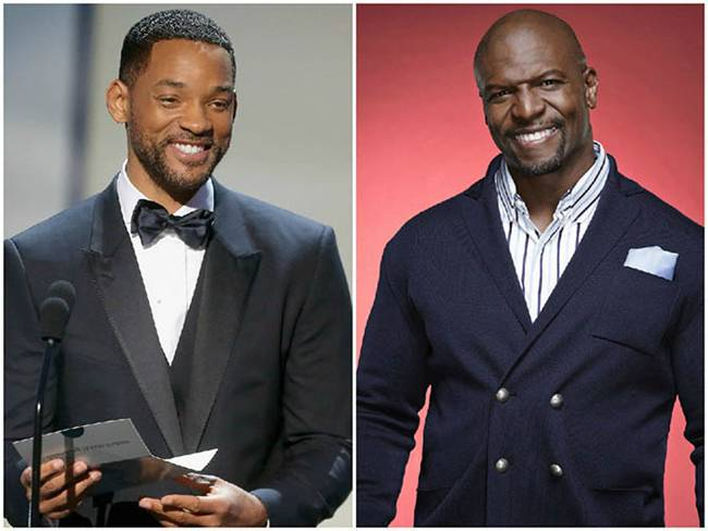 Celebrities-The-Same-Age-Photograph24