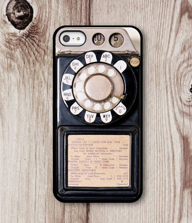 A Selection Of The Coolest Covers For Your Smartphone