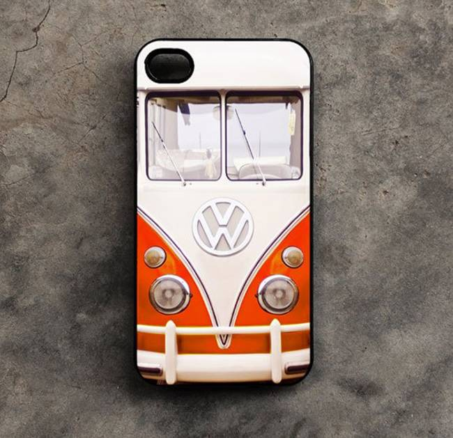 Coolest-Covers-For-Your-Smartphone-02