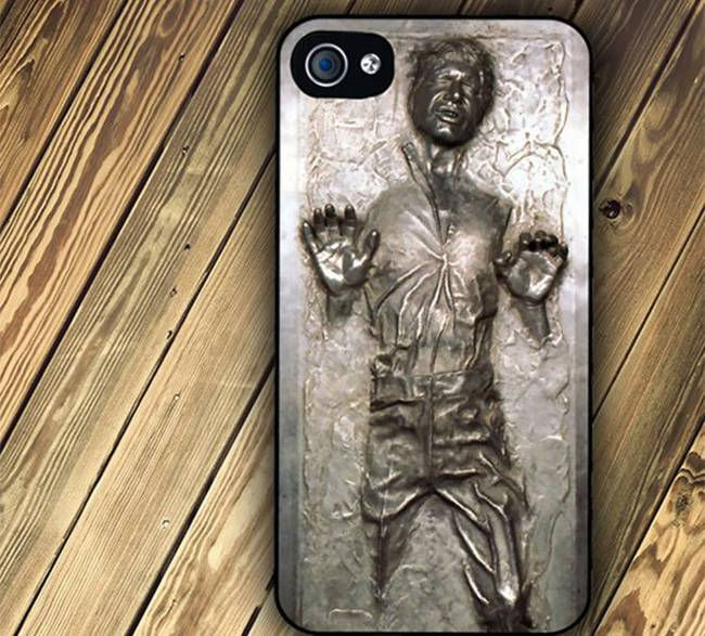 Coolest-Covers-For-Your-Smartphone-05