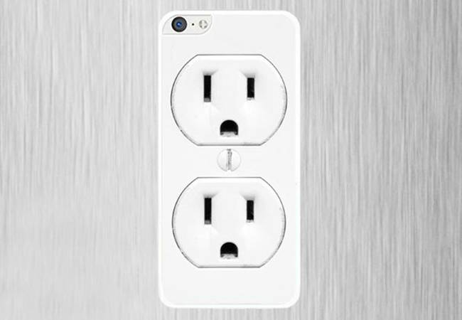 Coolest-Covers-For-Your-Smartphone-06
