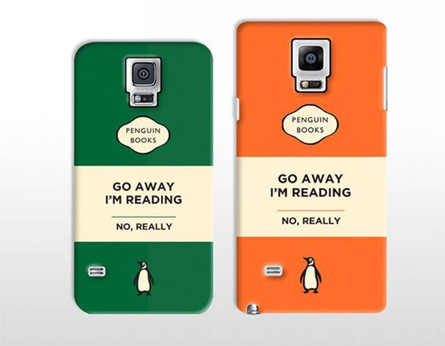 Coolest-Covers-For-Your-Smartphone-10