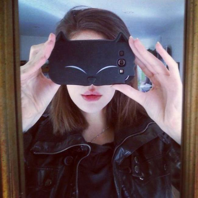 Coolest-Covers-For-Your-Smartphone-12