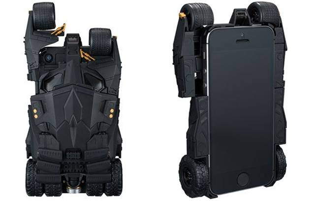 Coolest-Covers-For-Your-Smartphone-15
