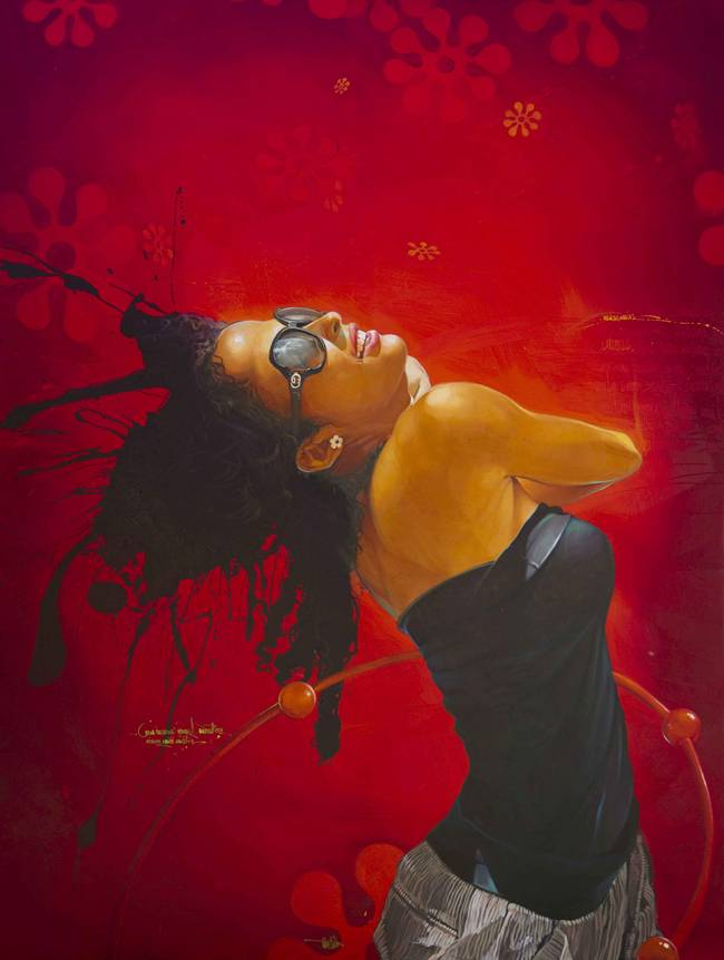 Cuba-Artist-Yunior-Hurtado-02