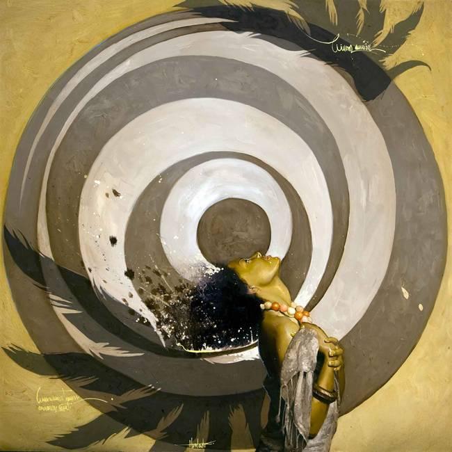 Cuba-Artist-Yunior-Hurtado-03
