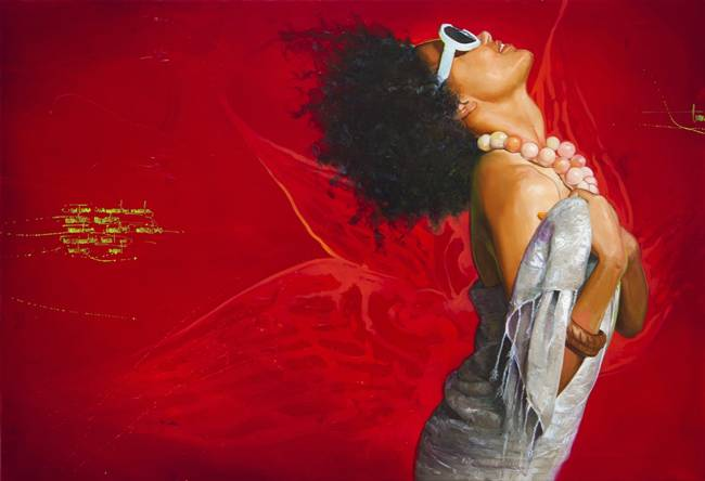 Cuba-Artist-Yunior-Hurtado-04
