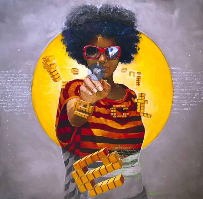 Cuba-Artist-Yunior-Hurtado-05