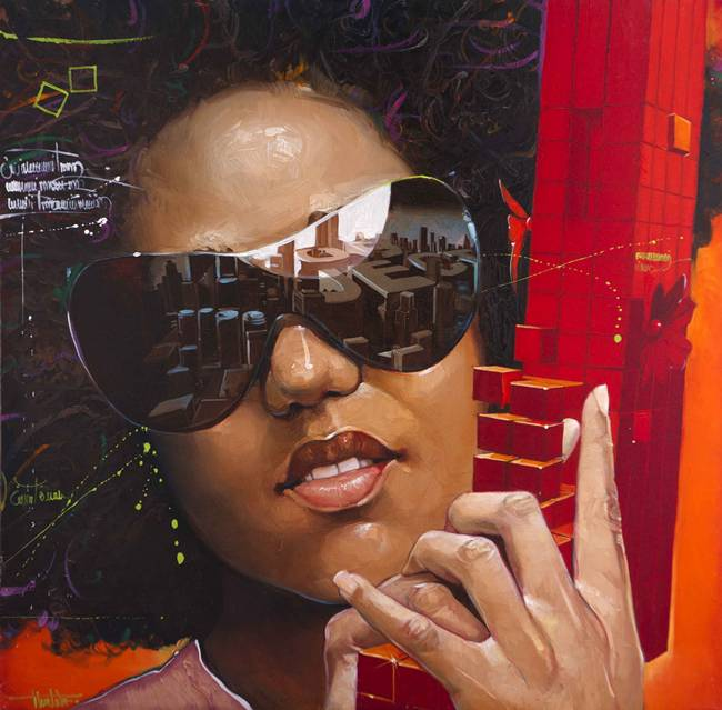 Cuba-Artist-Yunior-Hurtado-06