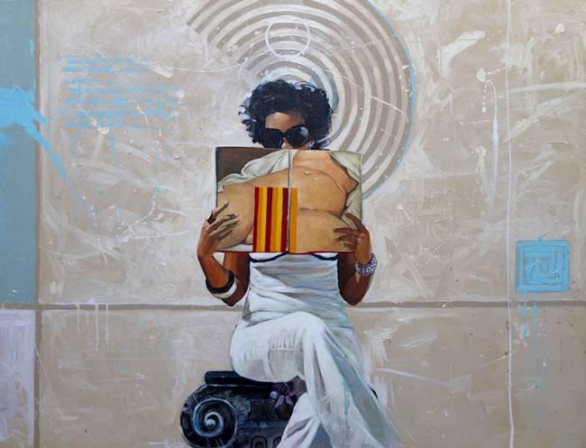Cuba-Artist-Yunior-Hurtado-07