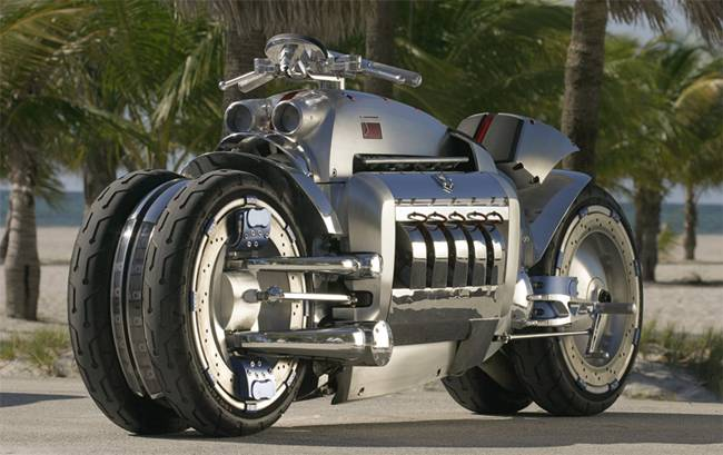 Dodge-Tomahawk-01