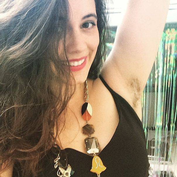 Hairy-Armpits-female-trend-Instagram-02
