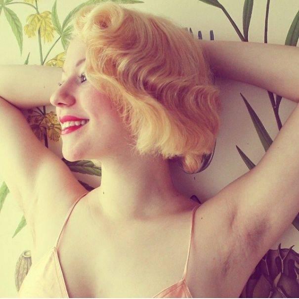 Hairy-Armpits-female-trend-Instagram-03
