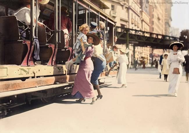 History-in-Color-26