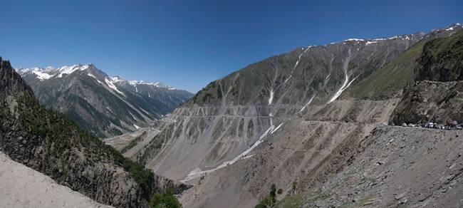 Leh-to-Jammu-02