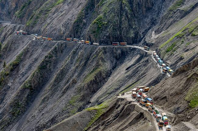 Leh-to-Jammu-03
