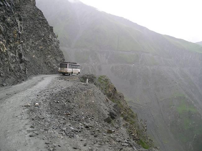 Leh-to-Jammu-04