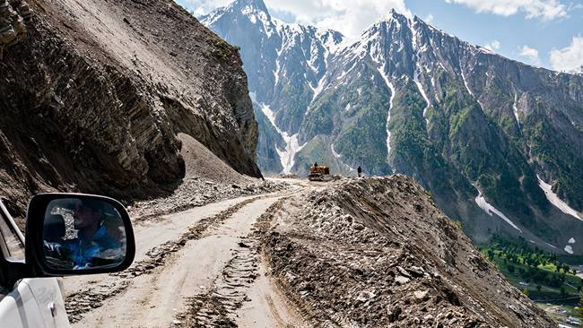 Leh-to-Jammu-06