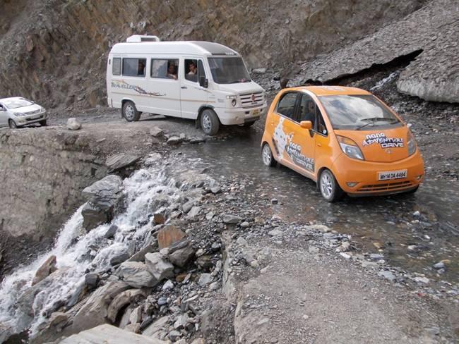 Leh-to-Jammu-08