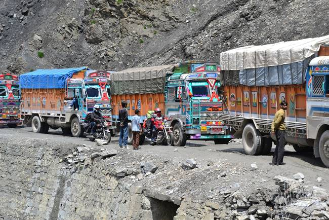 Leh-to-Jammu-10