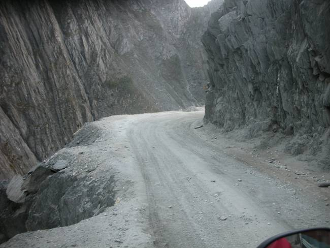 Leh-to-Jammu-11