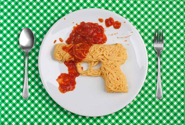Martin-Roller-Food-Art-02