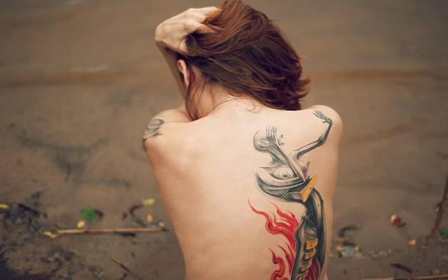 Modern-tattoo-3D-Tattoo-02