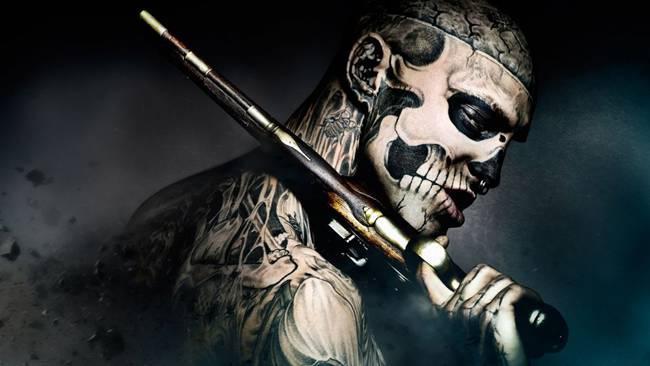 Modern-tattoo-3D-Tattoo-04