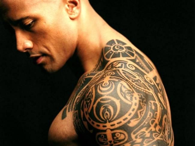 Modern-tattoo-3D-Tattoo-05