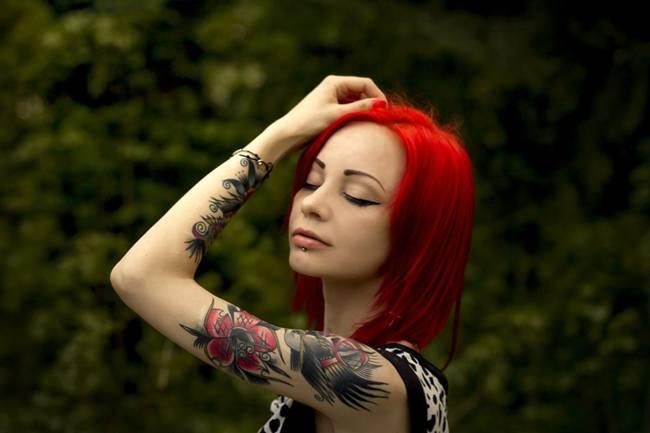 Modern-tattoo-3D-Tattoo-08