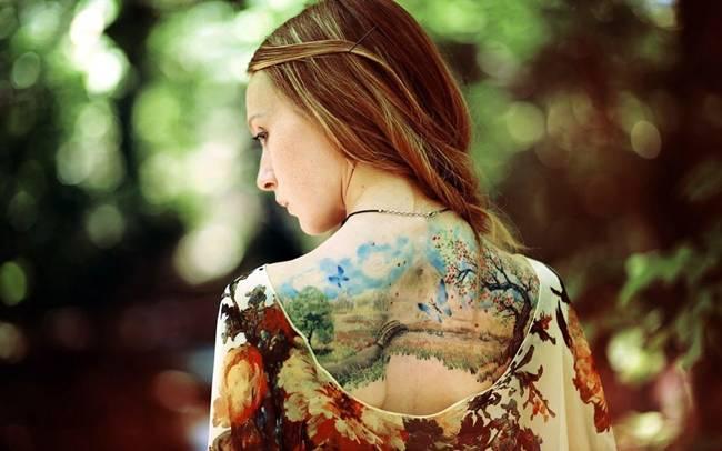 Modern-tattoo-3D-Tattoo-10