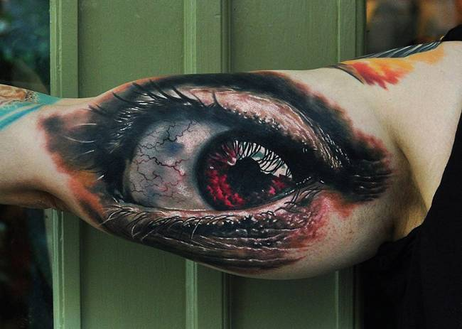 Modern-tattoo-3D-Tattoo-12
