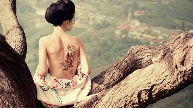 Modern-tattoo-3D-Tattoo-14