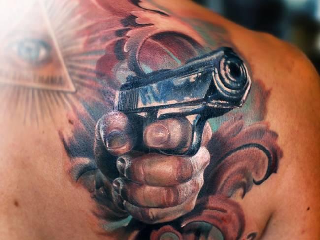 Modern-tattoo-3D-Tattoo-15